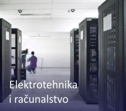 elektrotehnika i računalstvo
